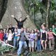 Environmental Studies and Sciences - Belize Immersion (ENVS 205)