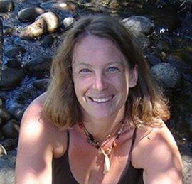 Erica Van Etten