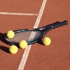 Fall - Tennis Doubles Tournament