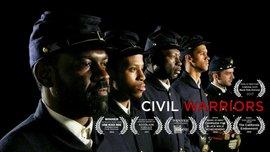 Film: Civil Warriors