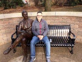 Teaching Philosophy Skott Jones Ithaca College