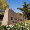 Graduate Programs at Ithaca College