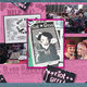 Grrrl Love and Revolution: Riot Grrrl NYC