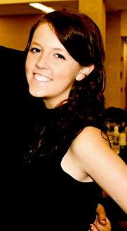 Hannah Fitzpatrick