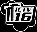 ICTV logo