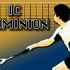 IC Badminton