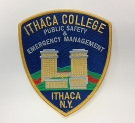 IC OPS Patch