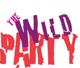 """IC Theatre will stage """"The Wild Party"""" as part of its 2008-09 season."""