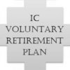 IC Voluntary (403b) Retirement Plan