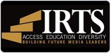 IRTS Multicultural Career Workshop