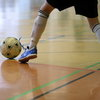 Indoor Soccer League