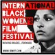 International Black Women's Film Festival