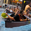 Intramural Battleship!