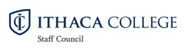 Ithaca College - Staff Council