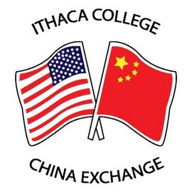Ithaca College China Exchange
