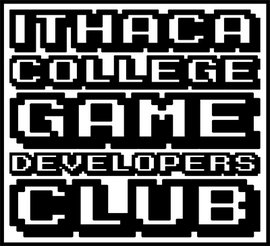 Ithaca College Game Developers Club
