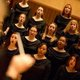 Ithaca College Women's Chorale