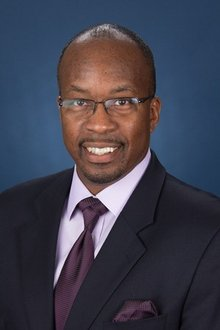 "Ithaca College has named Keith ""Mac"" McIntosh as its new associate vice president for information technology services and chief information officer."