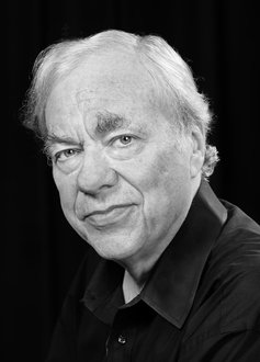 Ithaca College�s annual Rachel S. Thaler Concert Pianist Series will feature Richard Goode on Tuesday, Nov. 12, at 8:15 p.m. in Ford Hall.
