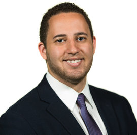 Ithaca Mayor Svante Myrick will speak at Ithaca College.