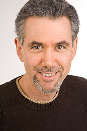 Jeff Cohen, director of the Park Center for Independent Media and associate professor of journalism