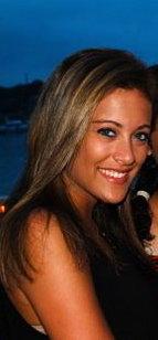 Jessica Kleeman