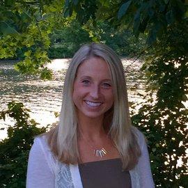 Jill E. Mayer, PT, DPT, NCS