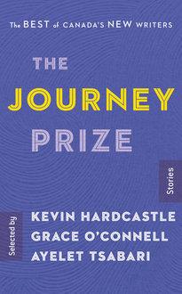 Journey Prize