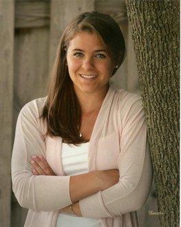 Katelyn Gualtieri