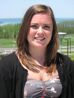 Katherine Gaskill