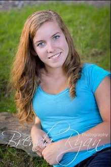 Katie Conmy