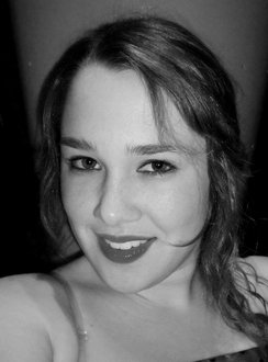 Kelsey Eve Trojanov, Profile Image
