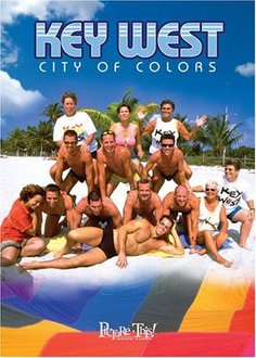 """Key West, City of Colors"" will be shown on Wednesday, Nov. 6, at 7 p.m. in Textor 101."