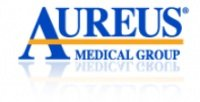 LOGO: Aureus Medical Group