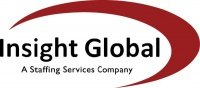 LOGO: Insight Global