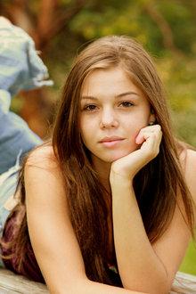 Lauren Mazzo, 2011