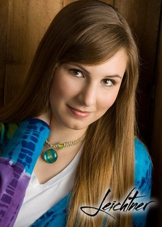 Leah Doerner