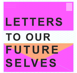 �Letters to Our Future Selves: 2014 Senior Show� will open at Ithaca College�s Handwerker Gallery on Thursday, April 17.