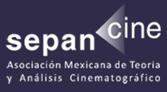 Logo for Sepancine