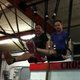 MBA Students Open CrossFit Pallas Gym