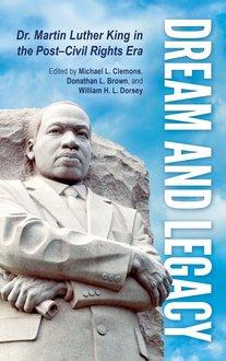 MLK Book (2017)