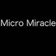 Micro Miracle