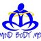 Mind, Body, Me Wellness Program