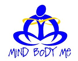 Mind, Body, and Me!