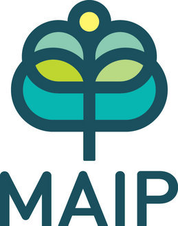Monica Lum '14 and Helena Murphy '15, both IMC majors at Ithaca College, have been selected to participate in MAIP.