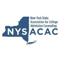 More than 60 institutions will be represented at the New York State Association for College Admissions Counseling regional college fair.