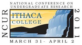 National Conference of Undergraduate Research