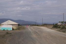 Ndlambe Village
