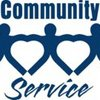 Off-Campus Community Service Program
