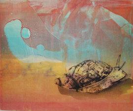 Ovate Snail